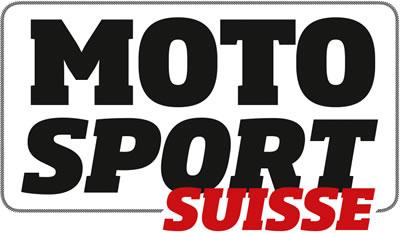 MotoSportSuisse