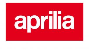 Aprilia revient en MotoGP :: Sport