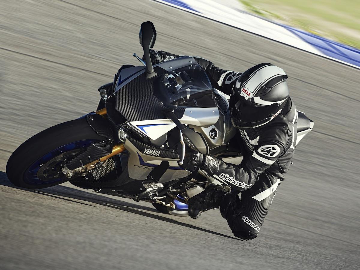 Épinglé sur Moto