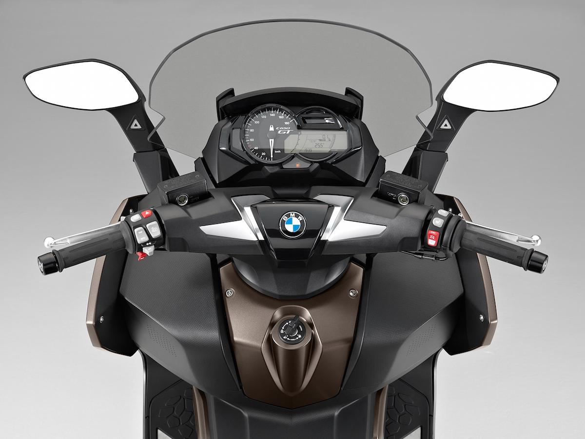 BMW_C650GT_Detsmall1