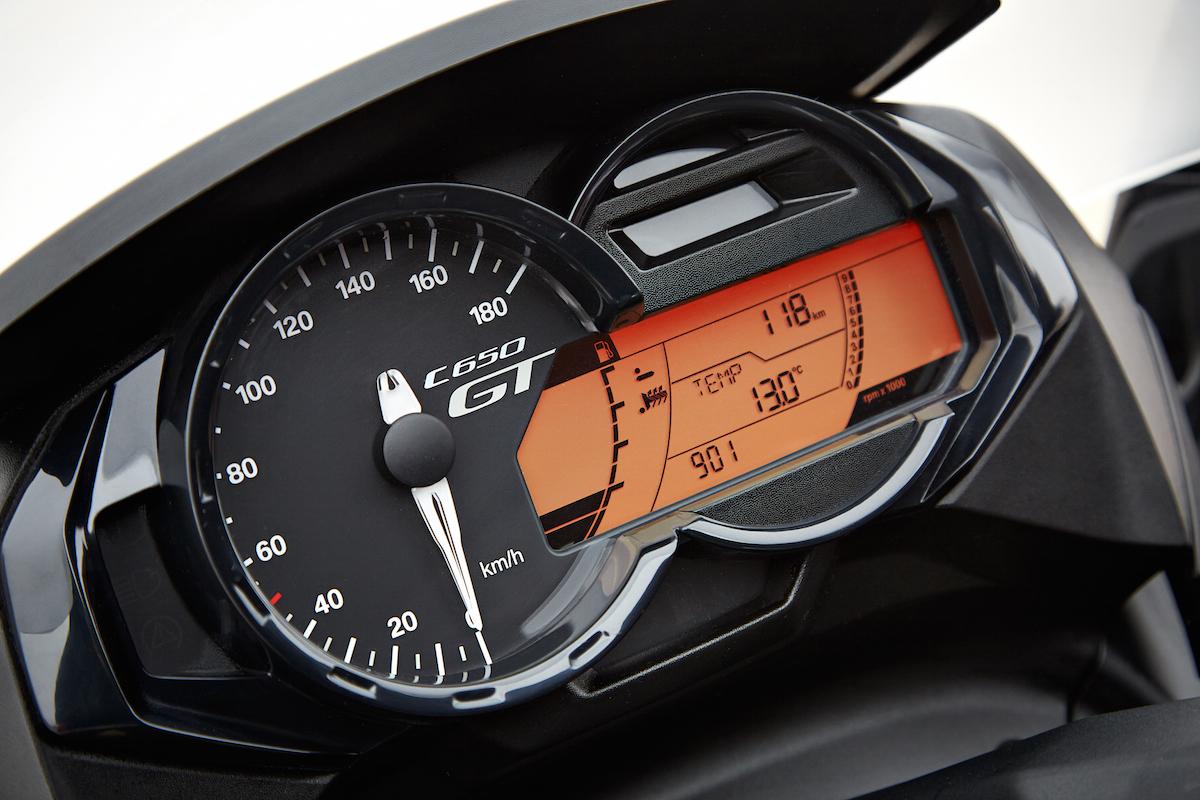 BMW_C650GT_Detsmall6