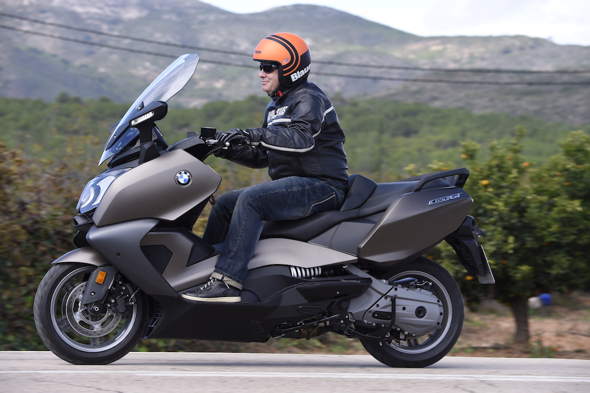 BMW_C650GT_small13