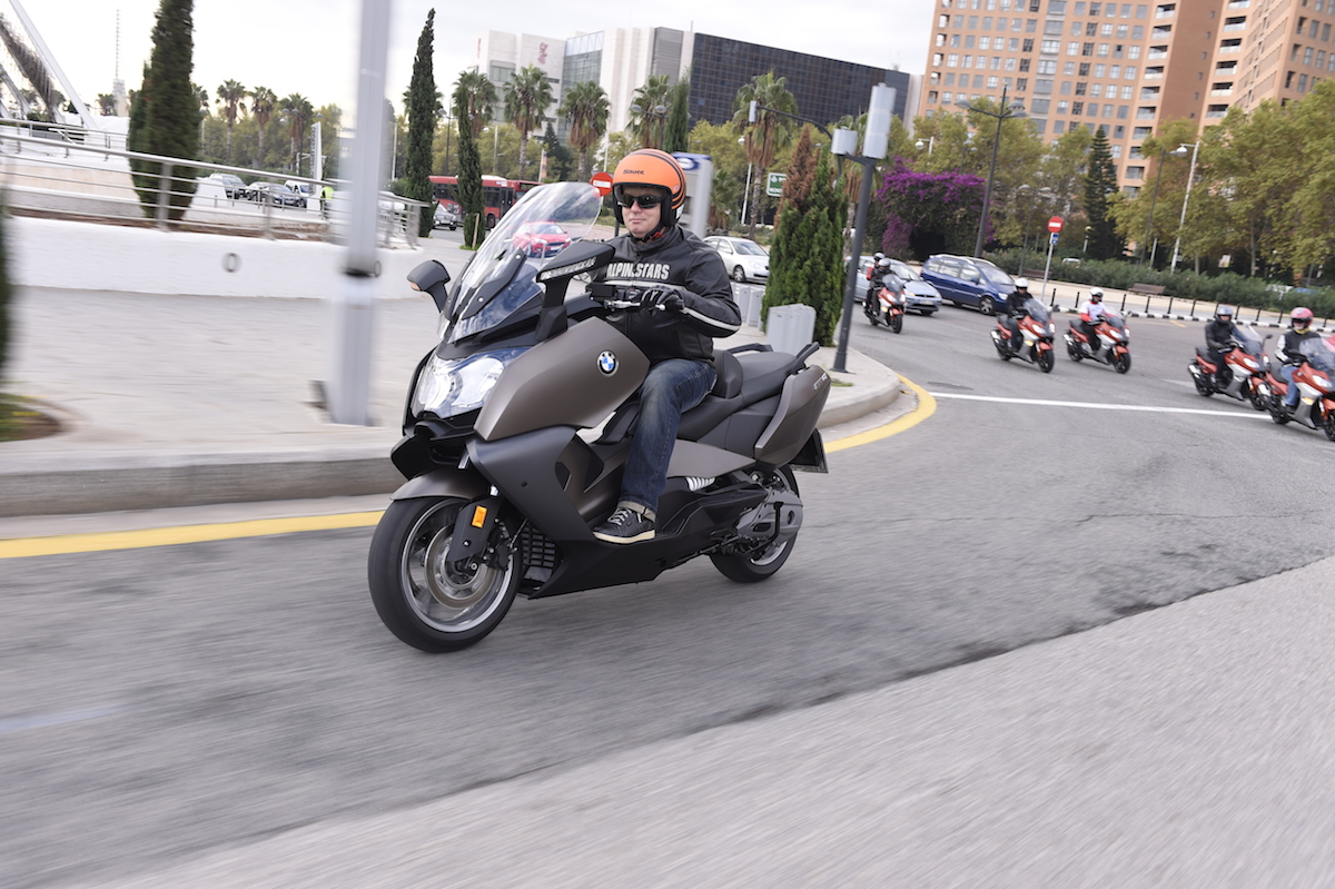 BMW_C650GT_small3
