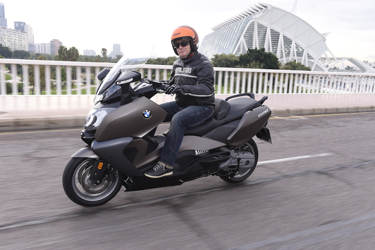 BMW_C650GT_small4