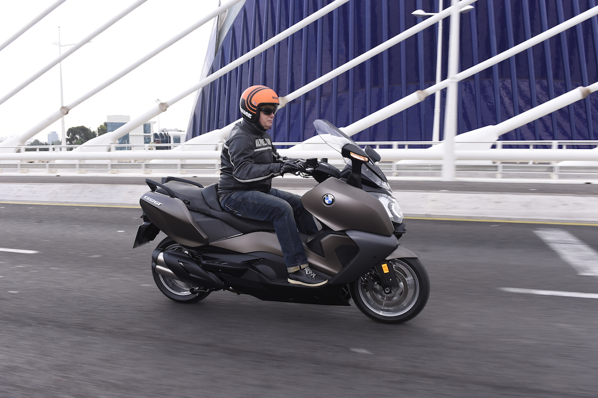 BMW_C650GT_small5