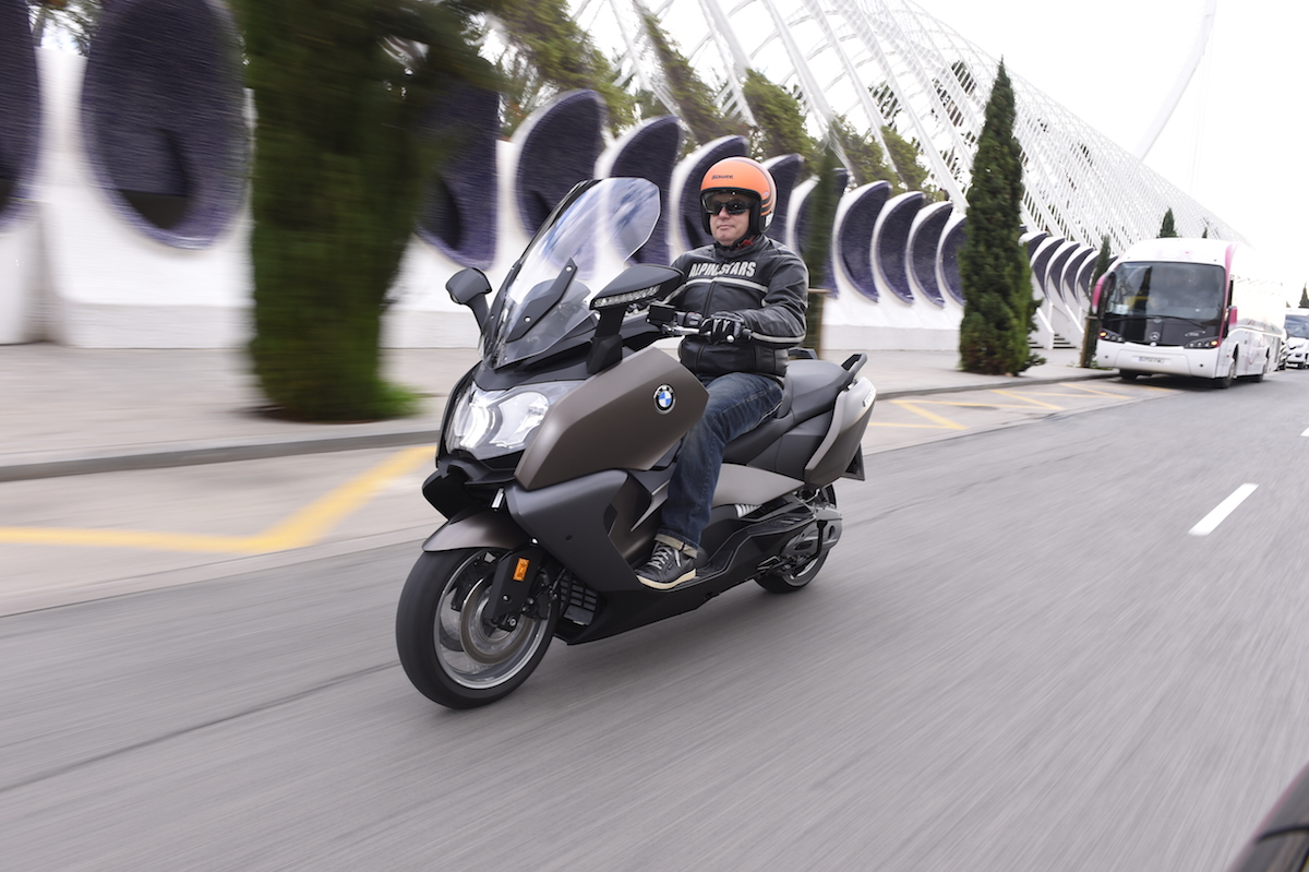 BMW_C650GT_small6