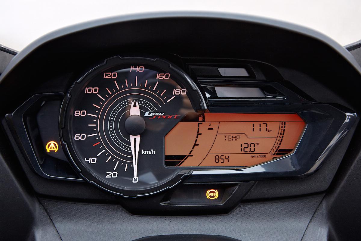 BMW_C650Sport_Detsmall7