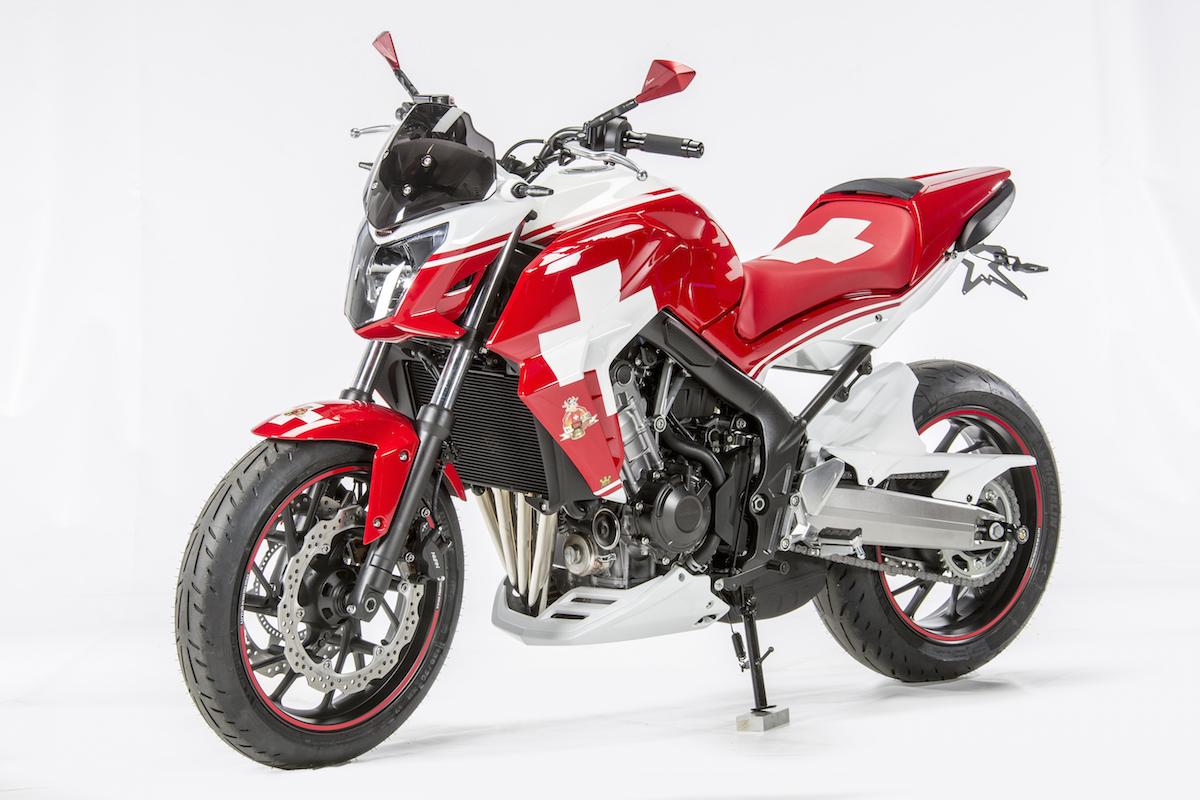 Daytonashop, Un site en ligne de magasin de motos et accessoires, Yamaha, KTM