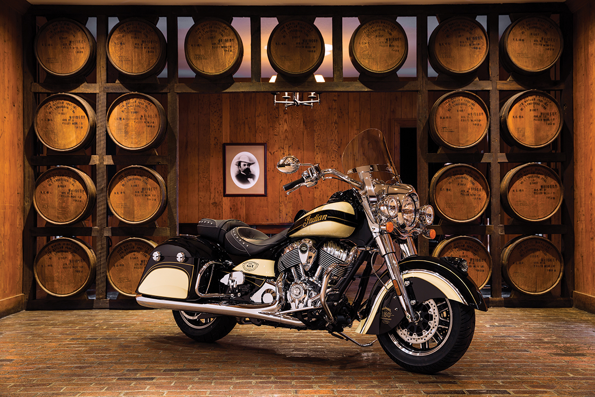 480 Mas Amiel Vintage Rouge 2012 moreover Wholesale Wine Cooler Warmer likewise 281305383815 likewise Indian Sortira La Springfield Et La Chief Vintage En Editions Limitees Jack Daniels likewise 231 Binyamina The Cave Old Vines 2007. on nouvelle gratuite whisky