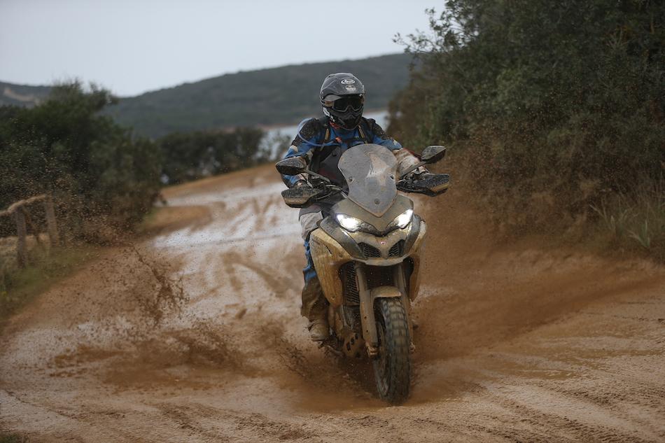 Ducati_Multistrada1200_Enduro_Offroad_small1