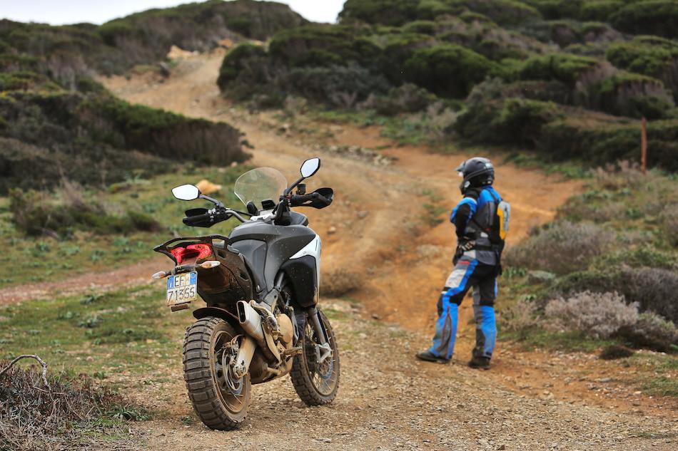 Ducati_Multistrada1200_Enduro_Offroad_small15