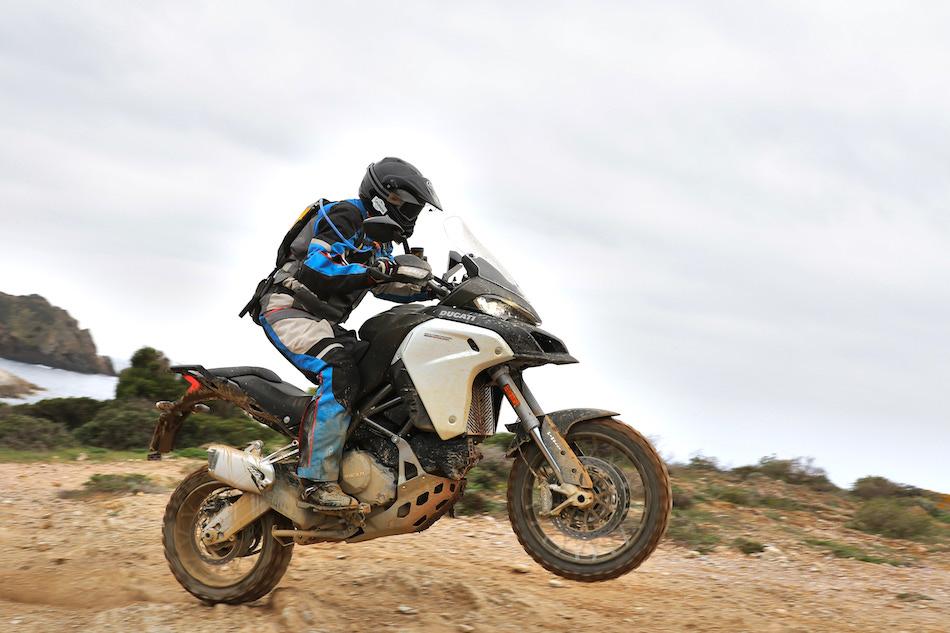Ducati_Multistrada1200_Enduro_Offroad_small20