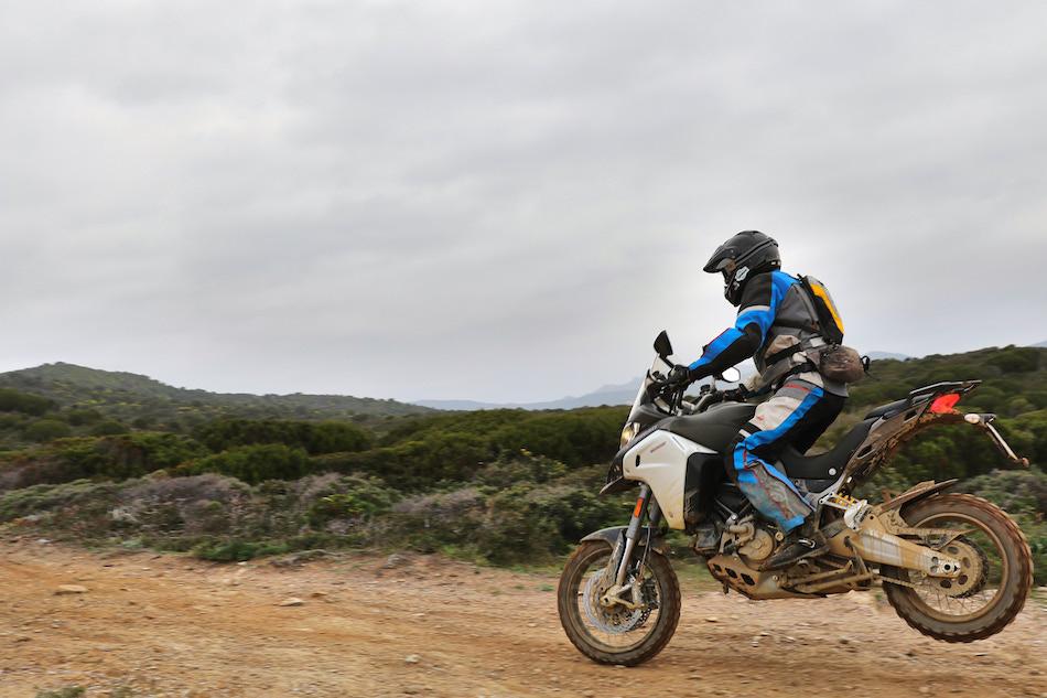 Ducati_Multistrada1200_Enduro_Offroad_small21