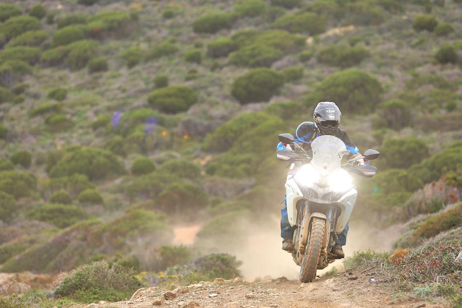 Ducati_Multistrada1200_Enduro_Offroad_small22