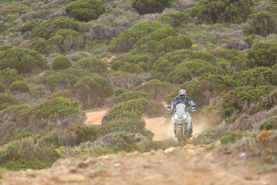 Ducati_Multistrada1200_Enduro_Offroad_small23