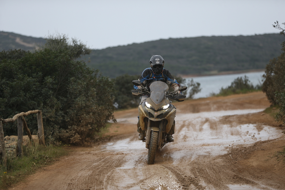 Ducati_Multistrada1200_Enduro_Offroad_small3