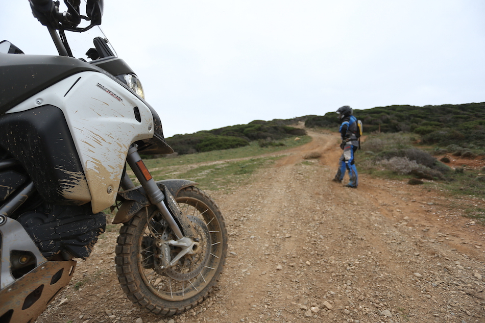 Ducati_Multistrada1200_Enduro_Offroad_small4
