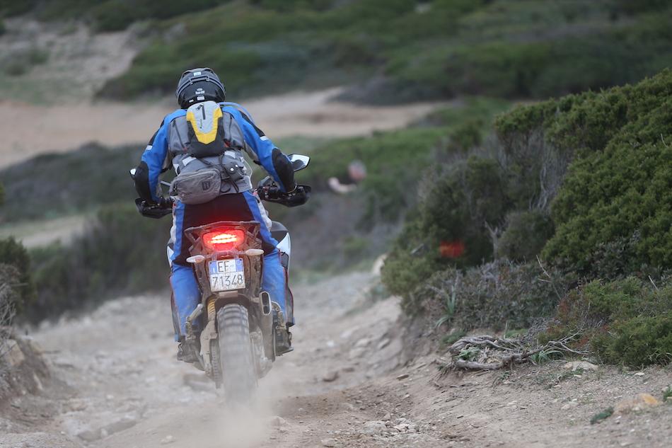 Ducati_Multistrada1200_Enduro_Offroad_small5