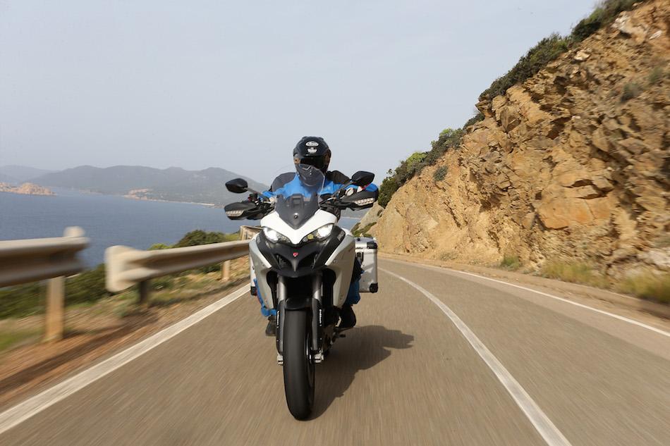 Ducati_Multistrada1200_Enduro_small11