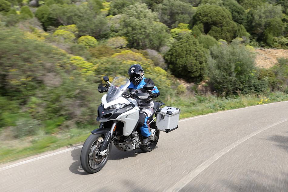Ducati_Multistrada1200_Enduro_small13