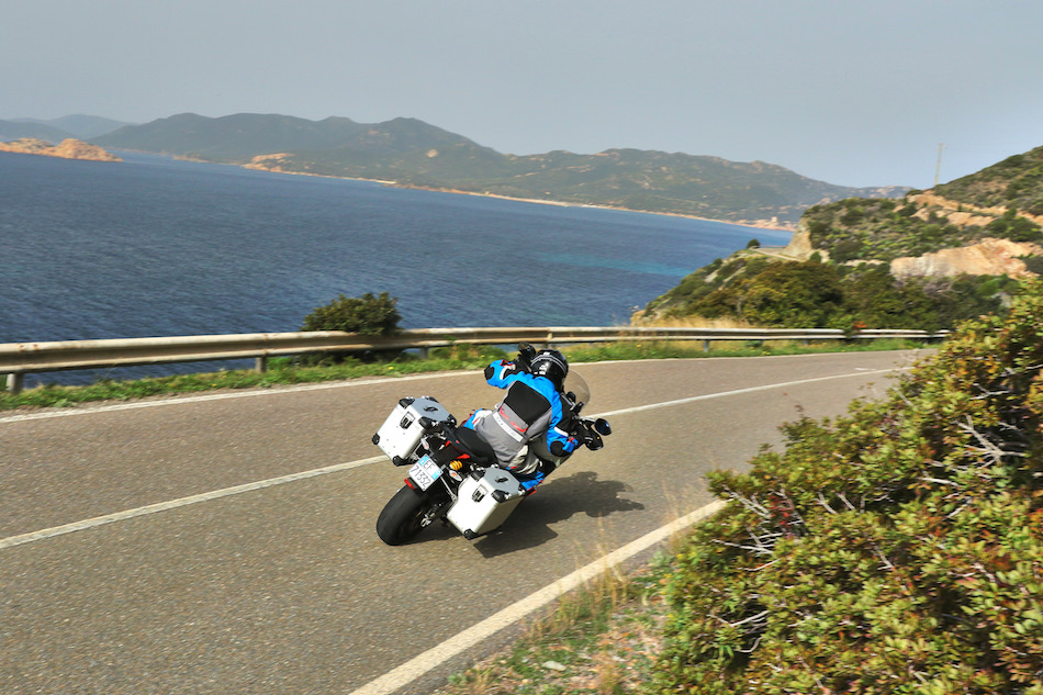 Ducati_Multistrada1200_Enduro_small4