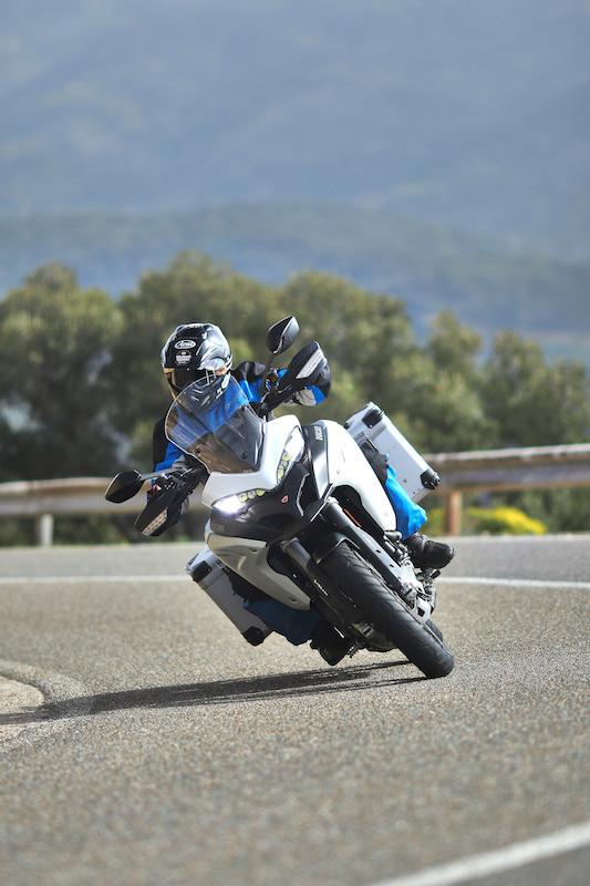 Ducati_Multistrada1200_Enduro_small6