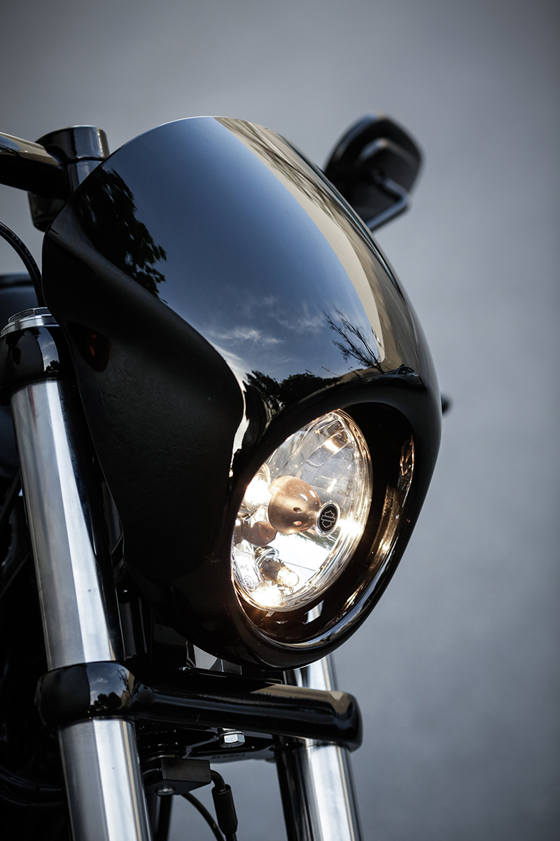 Low-Rider-S_AD