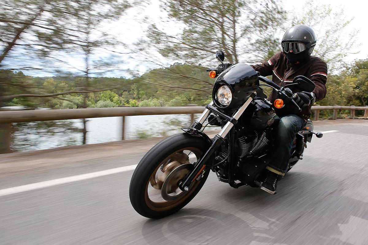 Low-Rider-S_C