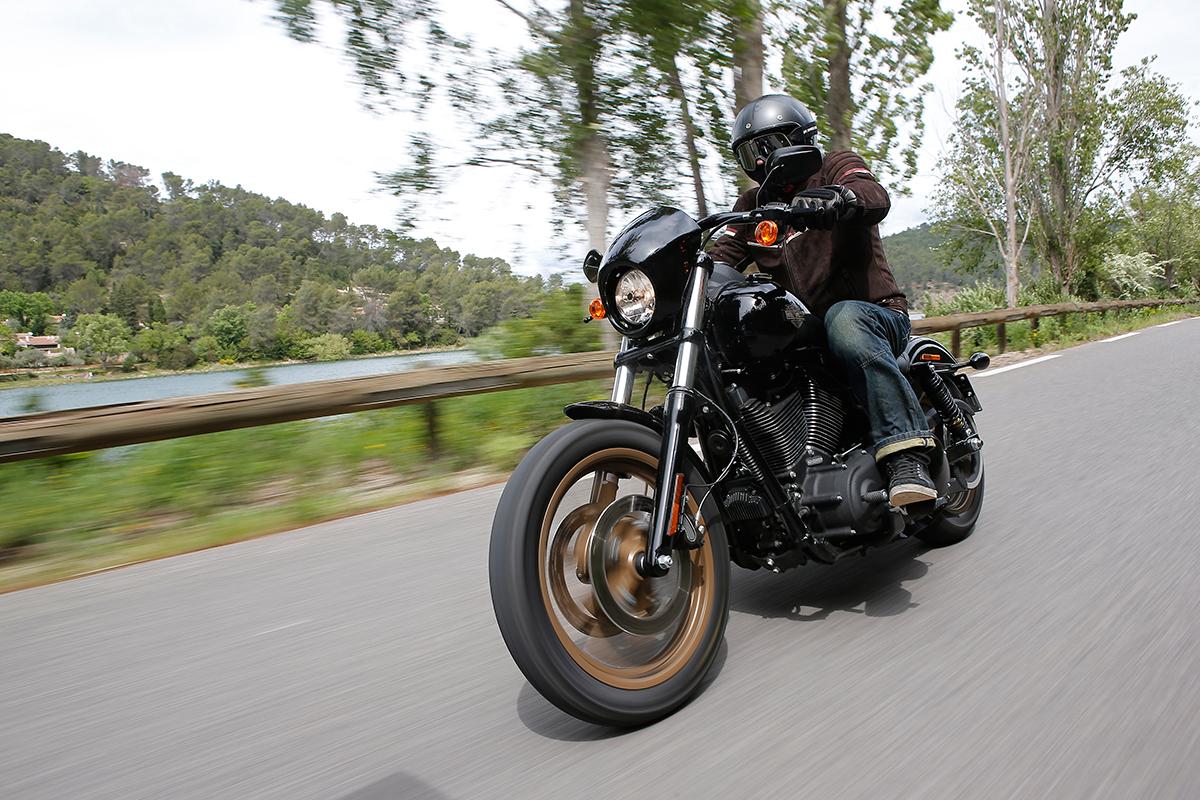 Low-Rider-S_I