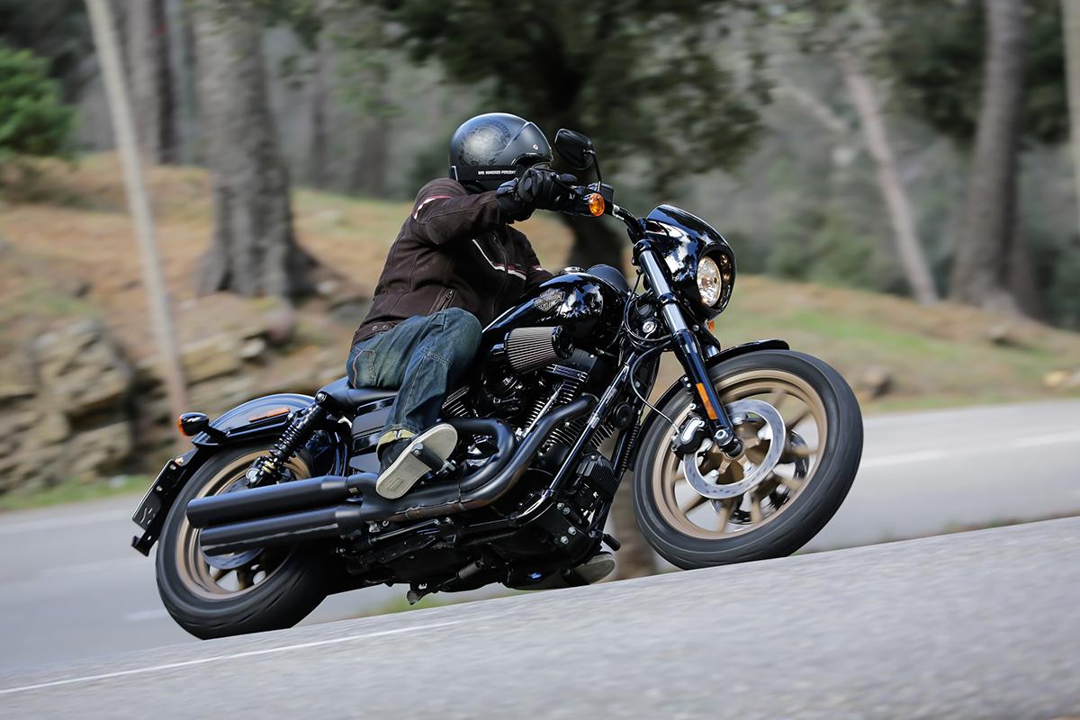 Low-Rider-S_S