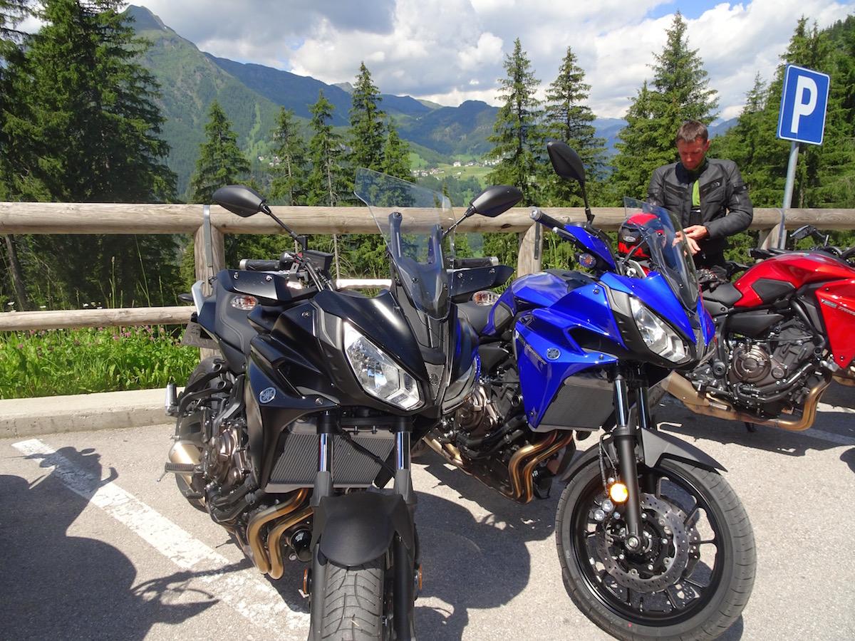 Yamaha_Tracer700_Dolomites_small13