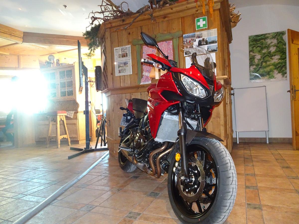 Yamaha_Tracer700_Dolomites_small8