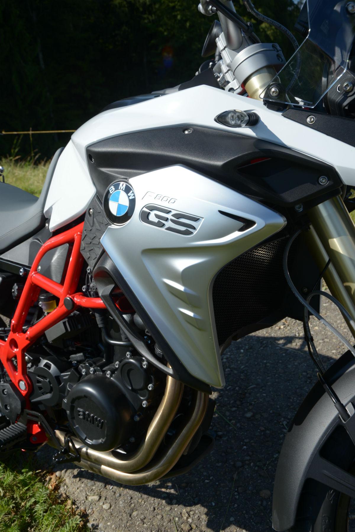BMW_F800GS_detail_2 - Actu Moto