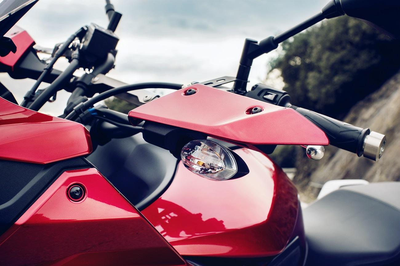 Yamaha_Tracer700_DET_small_012