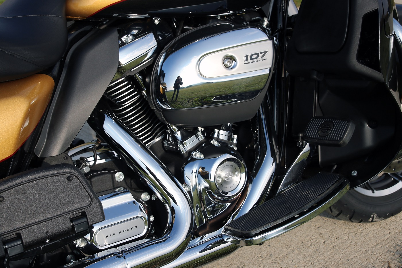 indianroadmaster_h-dultralimited_moteur_harleysmall