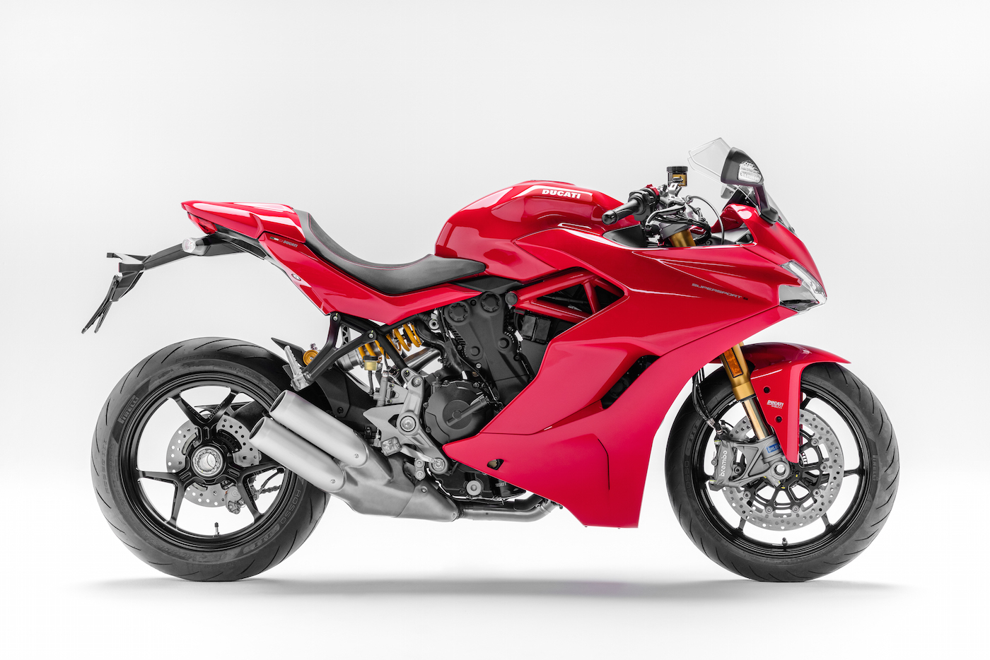 Ducati_Supersport_S_rouge_small2