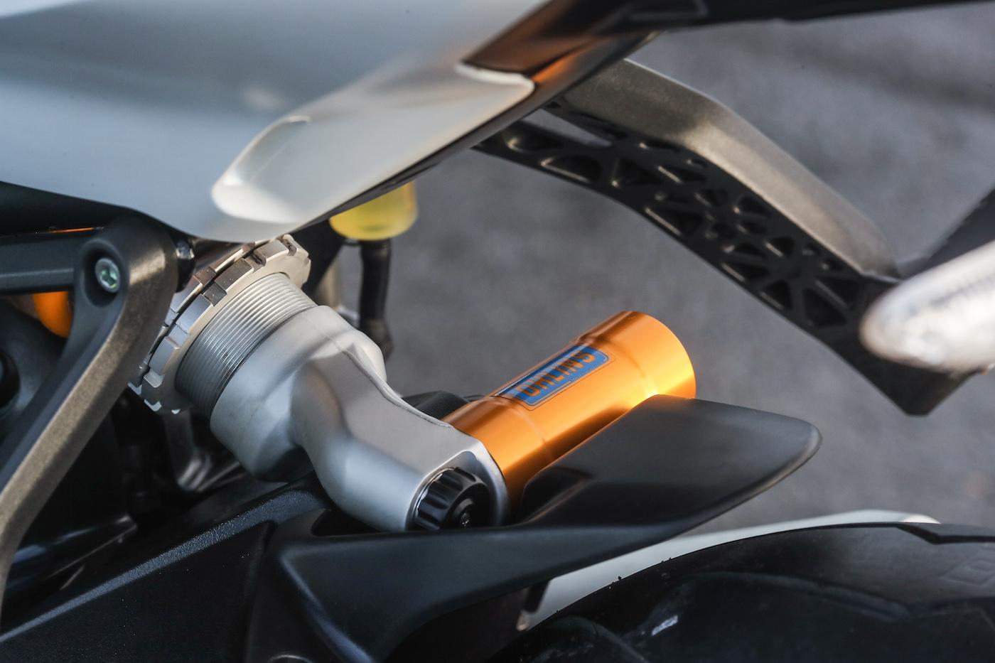 Ducati_Supersport_S_smalldet13