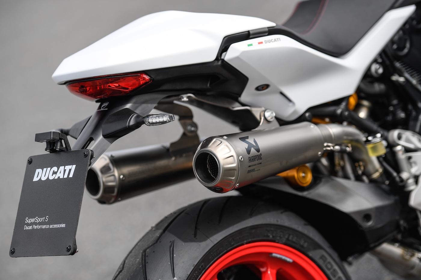 Ducati_Supersport_S_sport_smalldet1.jpg
