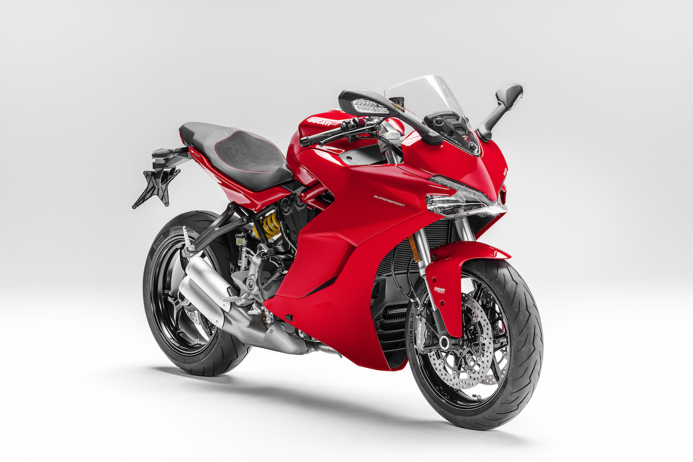 Ducati_Supersport_small1