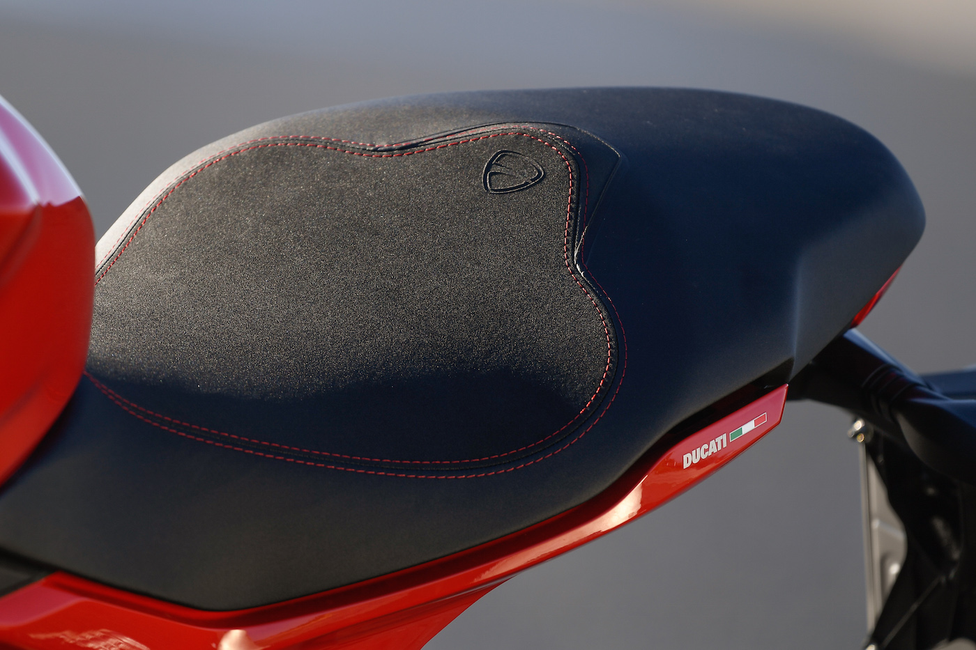 Ducati_Supersport_smalldet1