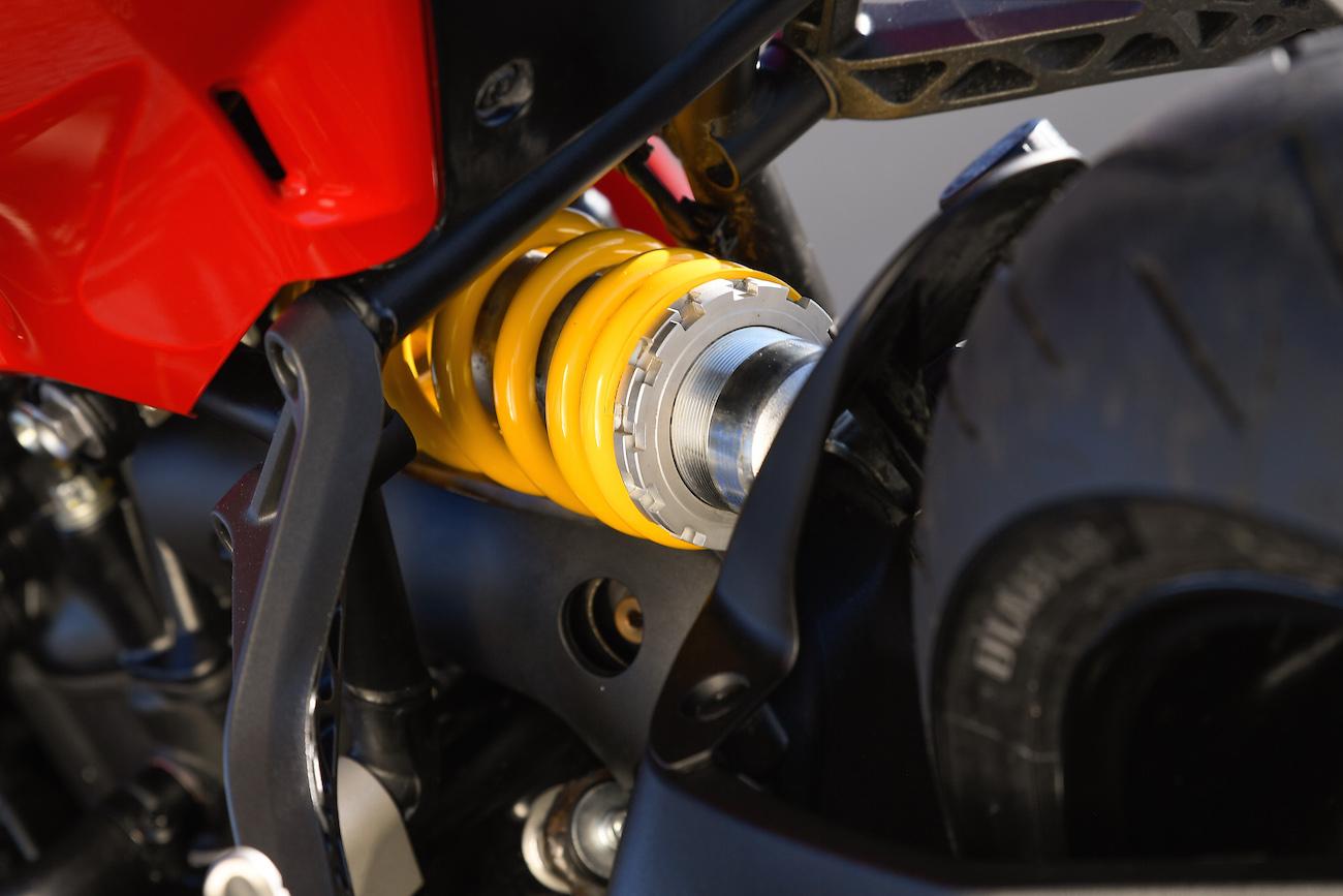 Ducati_Supersport_smalldet2