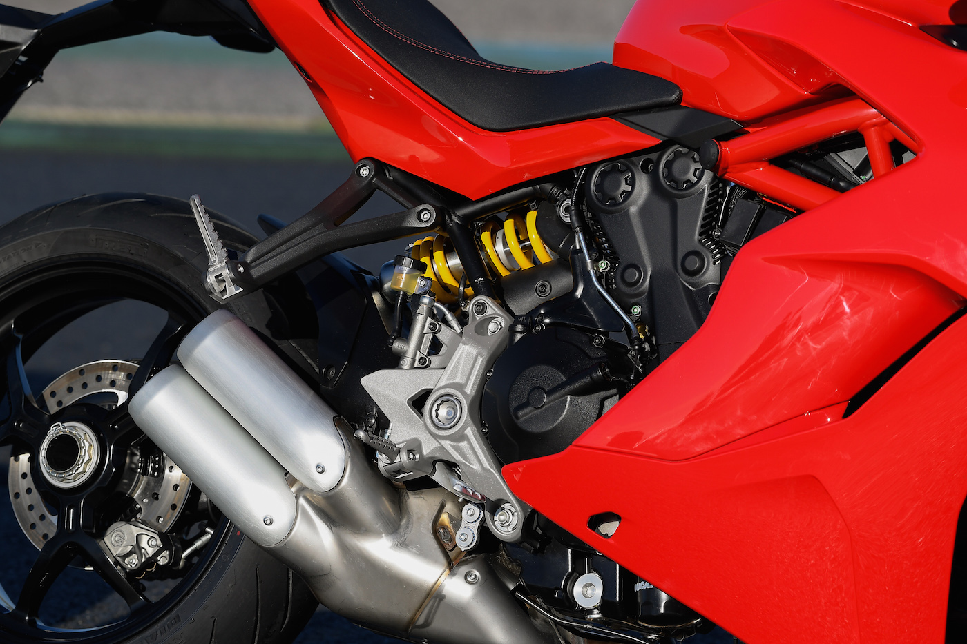 Ducati_Supersport_smalldet4