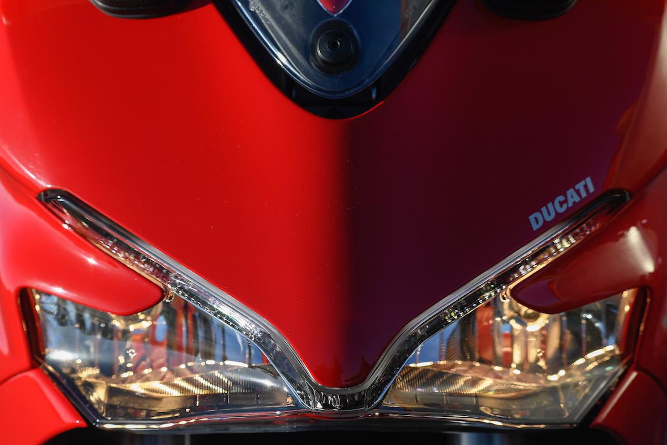 Ducati_Supersport_smalldet6