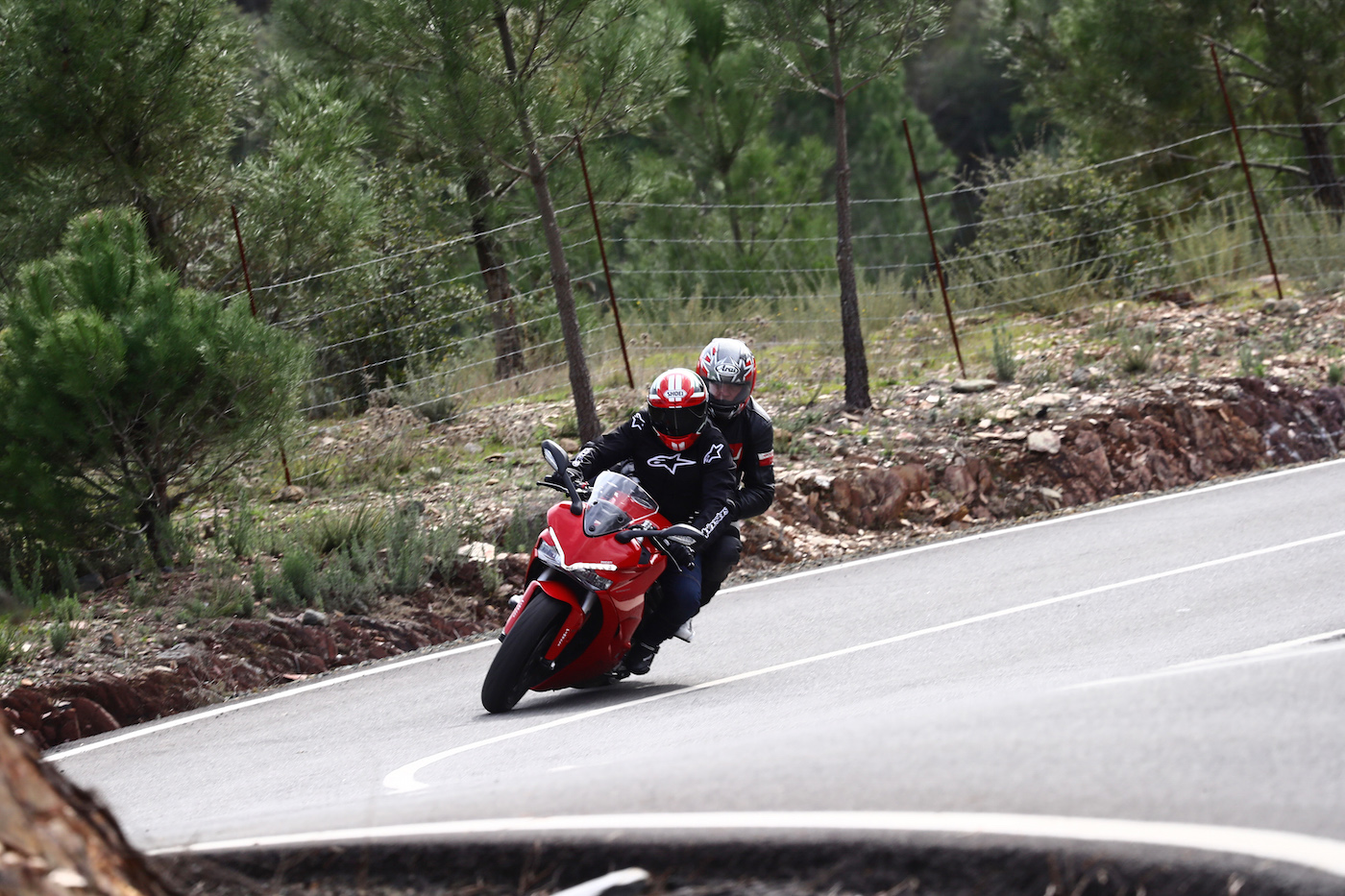 Ducati_Supersport_smalldeux20