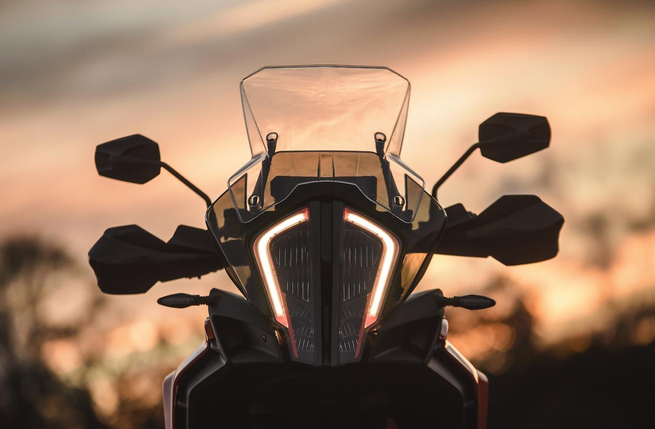 KTM_1290_SuperAdventure_S_smalldet19