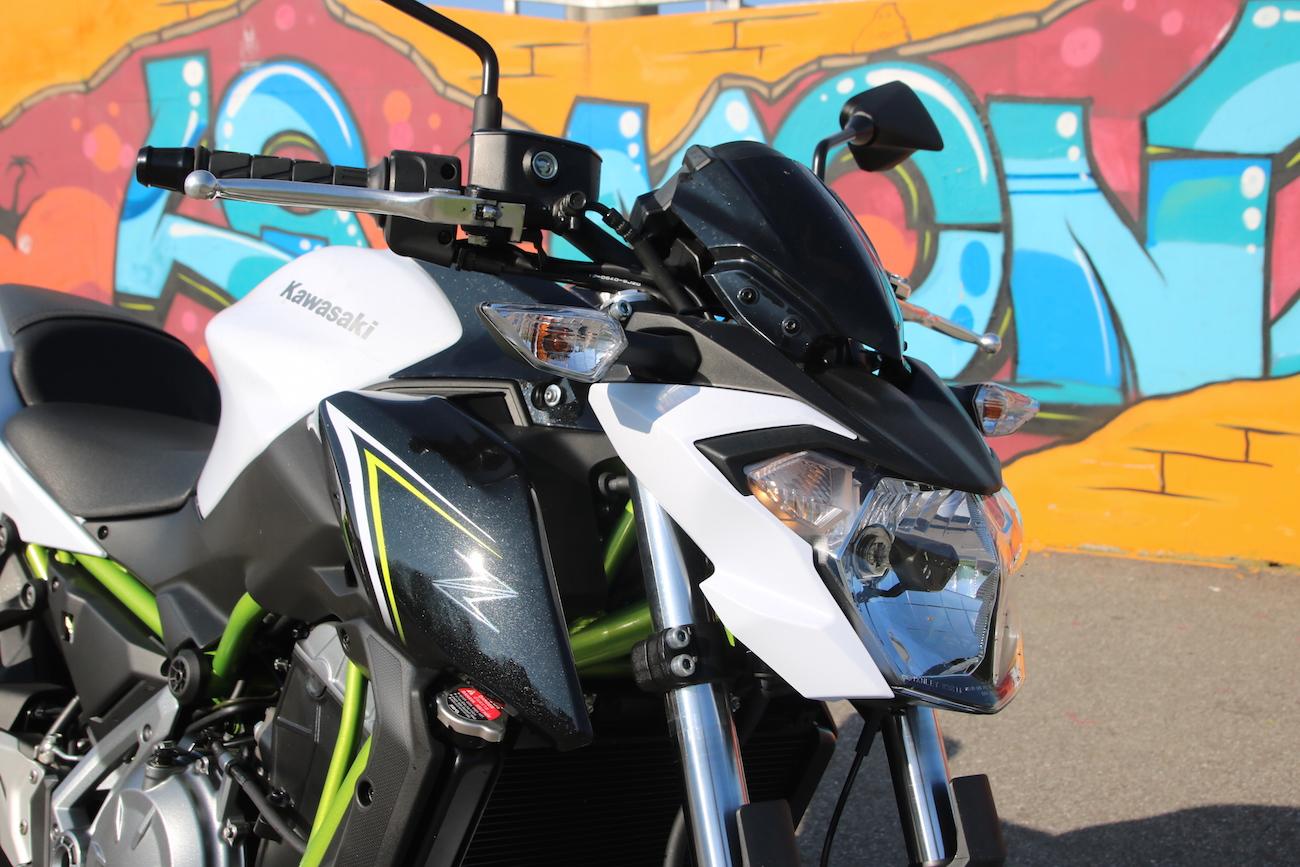 Kawasaki_Z650_dét_small9