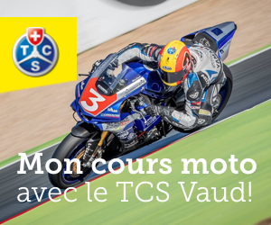 TCS_cours2017_300x250