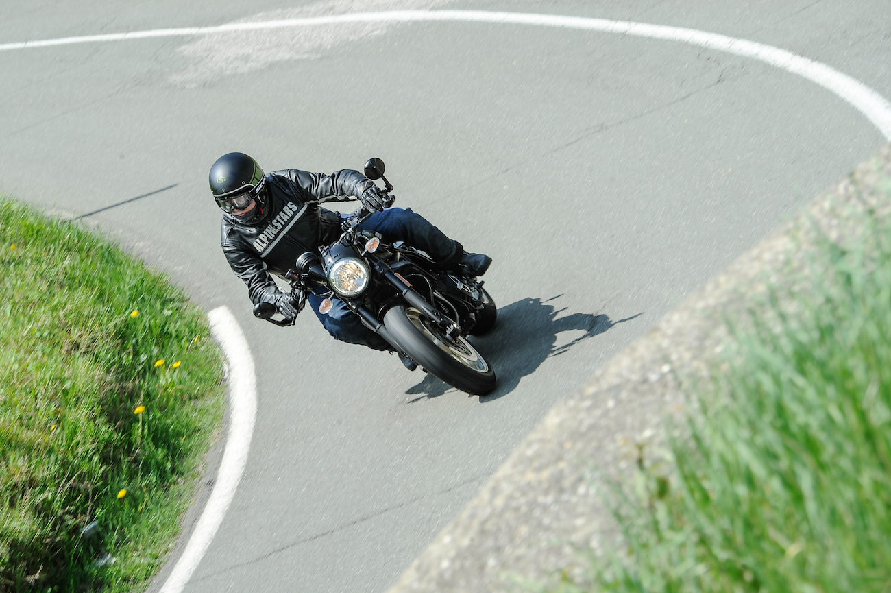 Ducati_Scrambler_CafeRacer_smallRudy_16