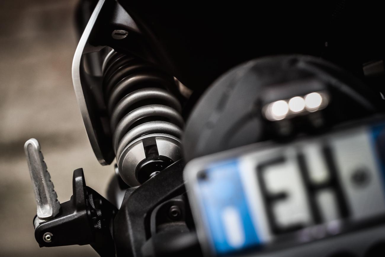 Ducati_Scrambler_smallCafeRacerStatic_7