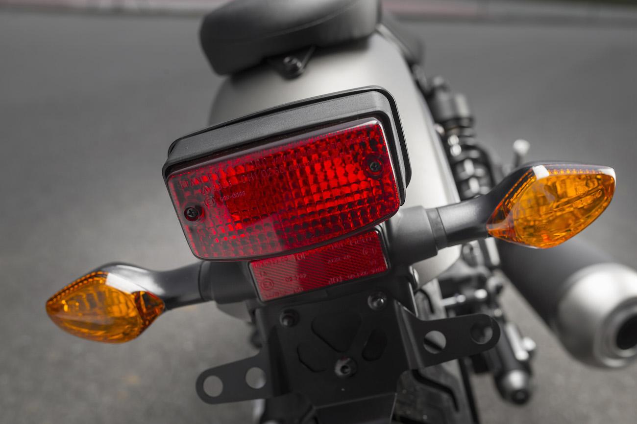 Honda_Rebel_CMX500_smalldet14
